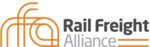 Rail Freight Alliance