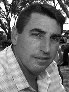 Reid Mather