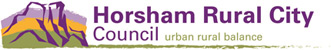Horsham-Council-Logo