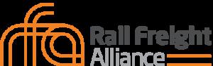 Rail Freight Alliance