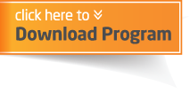 RFA-Program-Download