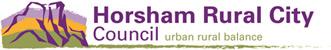 Horsham-Council-Logo